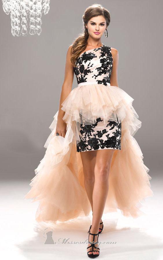 Evening Dresses (27)