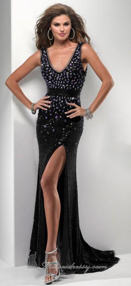 Evening Dresses (28)