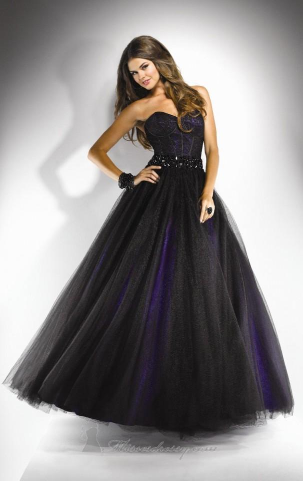 Evening Dresses (30)