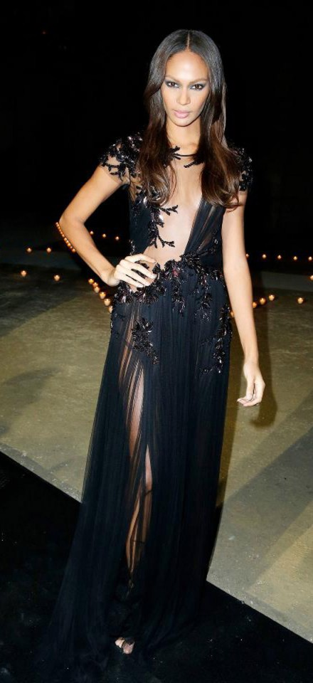 Evening Gowns (10)