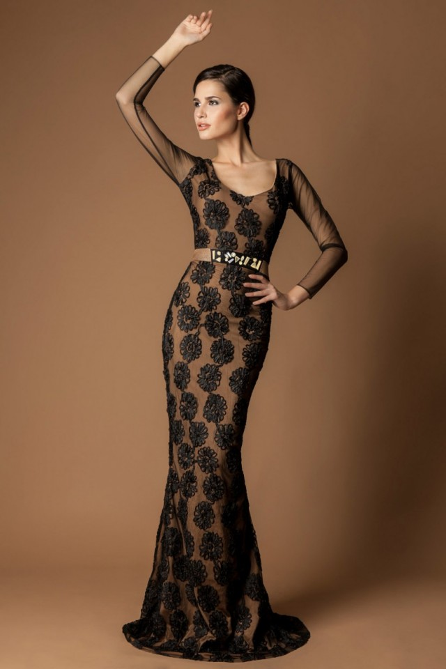 Evening Gowns (13)