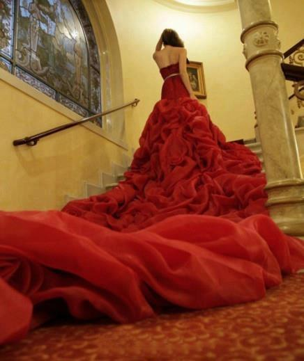 Evening Gowns (14)