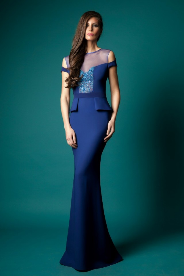 Evening Gowns (16)