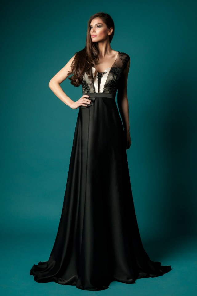 Evening Gowns (18)