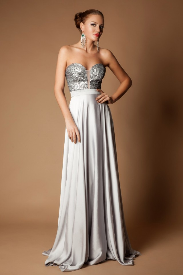 Evening Gowns (19)