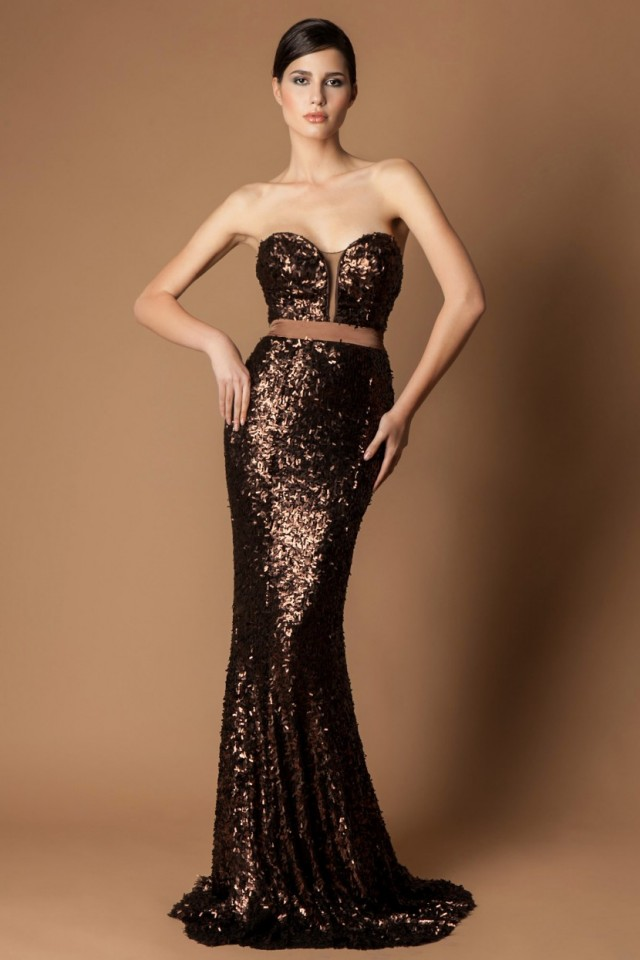 Evening Gowns (20)