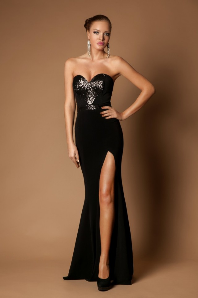 Evening Gowns (23)