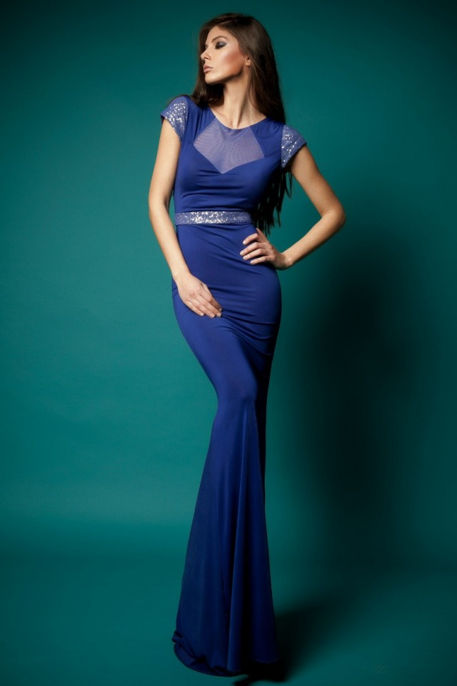 Evening Gowns (24)