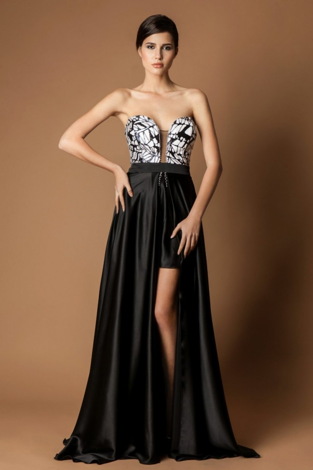 Evening Gowns (27)