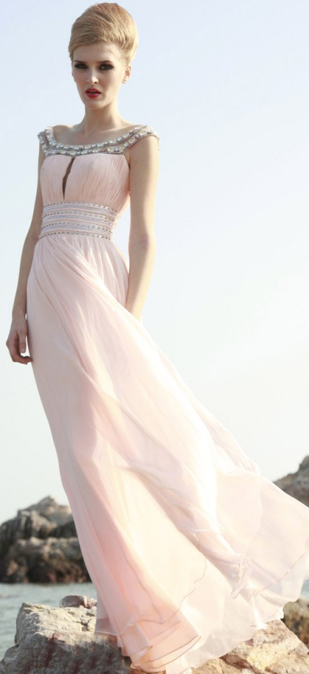 Evening Gowns (28)