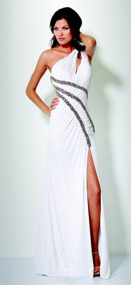 Evening Gowns (3)