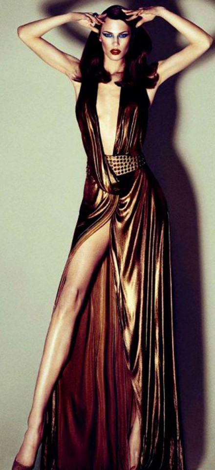 Evening Gowns (44)