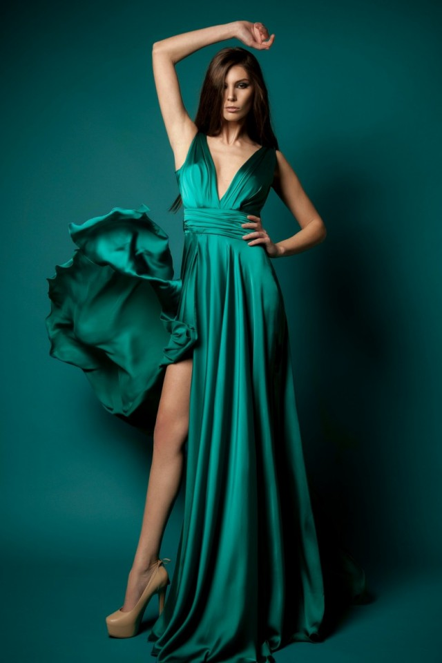 Evening Gowns (6)