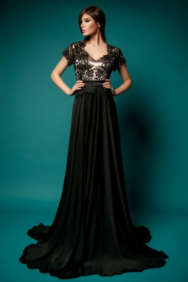 Evening Gowns (7)