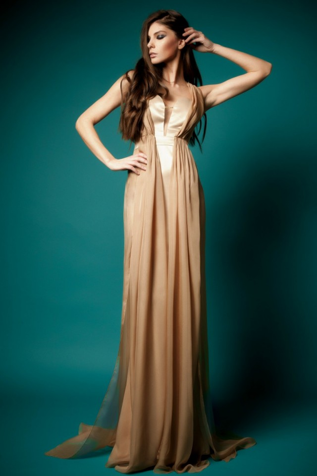 Evening Gowns (8)