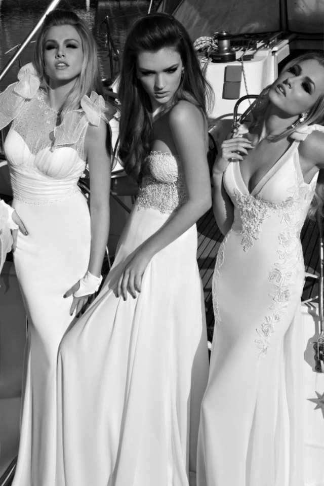 GALIA LAHAV WEDDING DRESS (14)