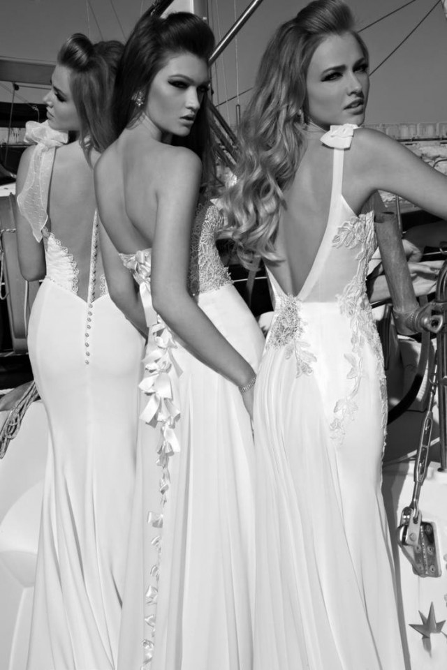 GALIA LAHAV WEDDING DRESS (16)