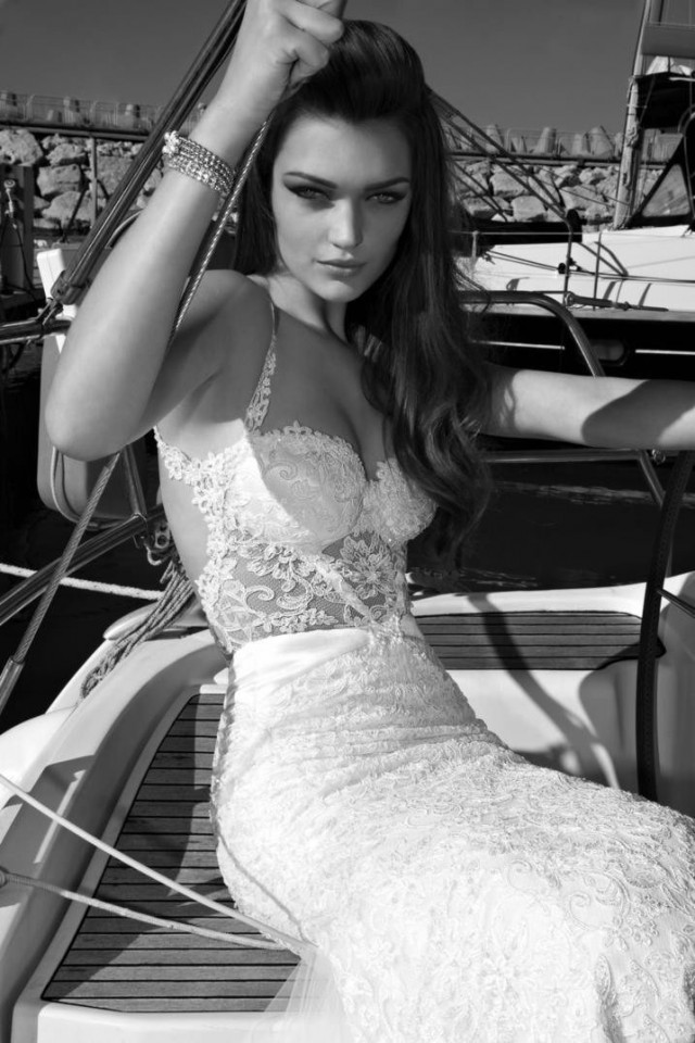 GALIA LAHAV WEDDING DRESS (17)