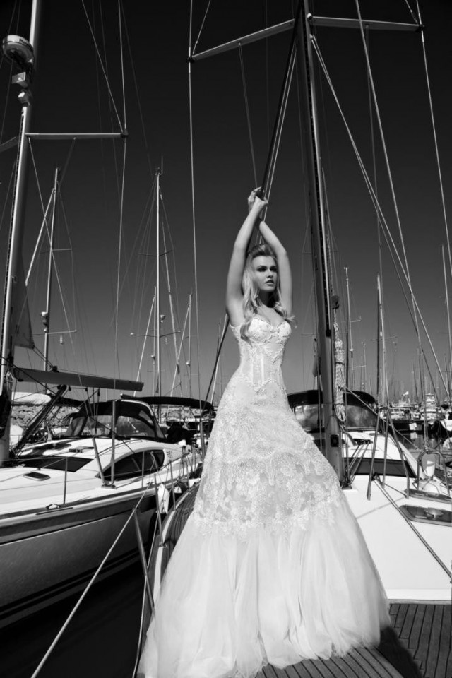 GALIA LAHAV WEDDING DRESS (21)
