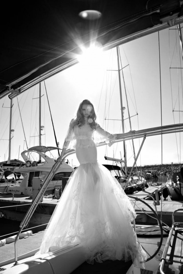 GALIA LAHAV WEDDING DRESS (22)
