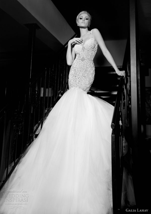 GALIA LAHAV WEDDING DRESS (27)