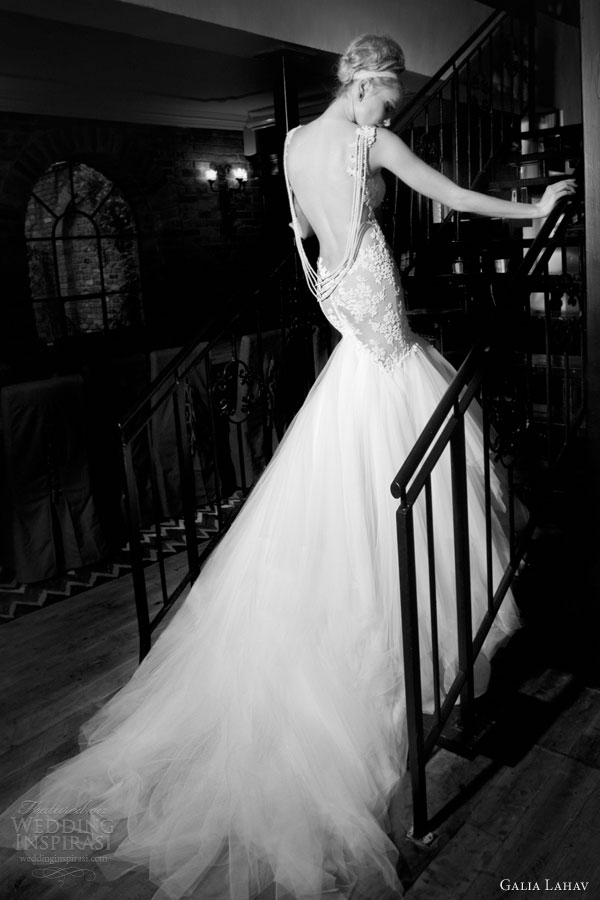 GALIA LAHAV WEDDING DRESS (28)