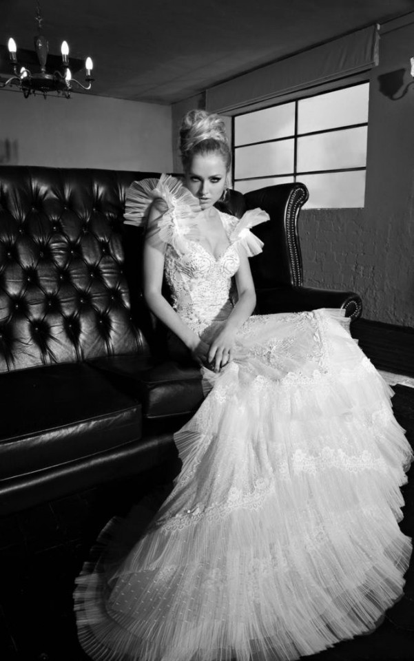GALIA LAHAV WEDDING DRESS (3)