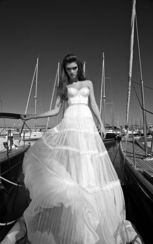 GALIA LAHAV WEDDING DRESS (7)