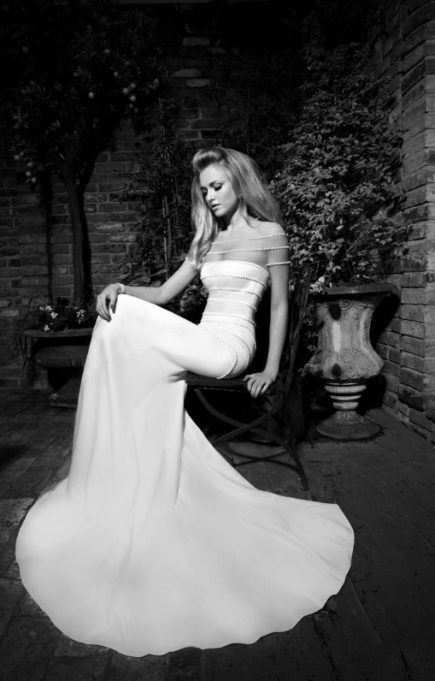 GALIA LAHAV WEDDING DRESS (8)