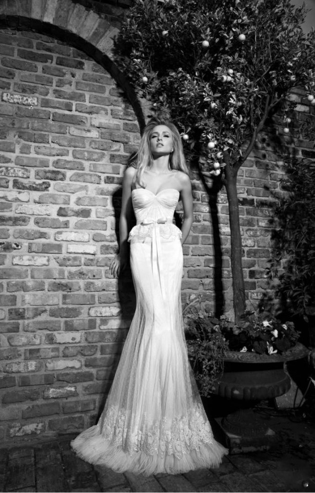 GALIA LAHAV WEDDING DRESS (9)