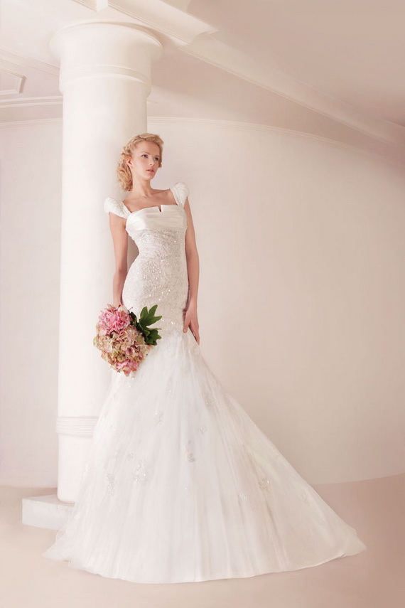 Georges Hobeika  Wedding Dresses (11)