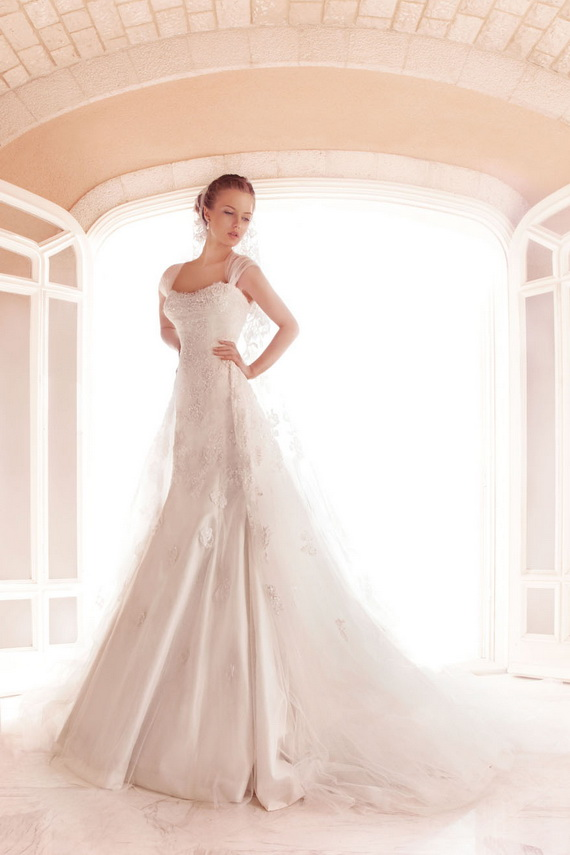 Georges Hobeika  Wedding Dresses (12)