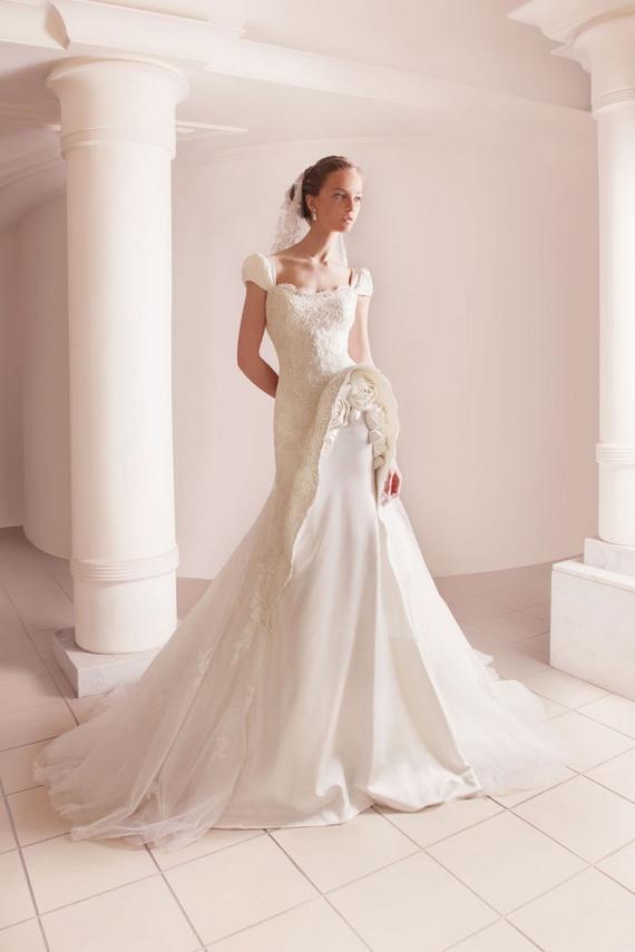 Georges Hobeika  Wedding Dresses (16)