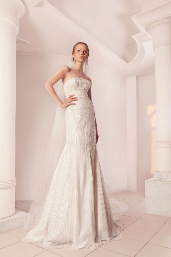 Georges Hobeika  Wedding Dresses (18)