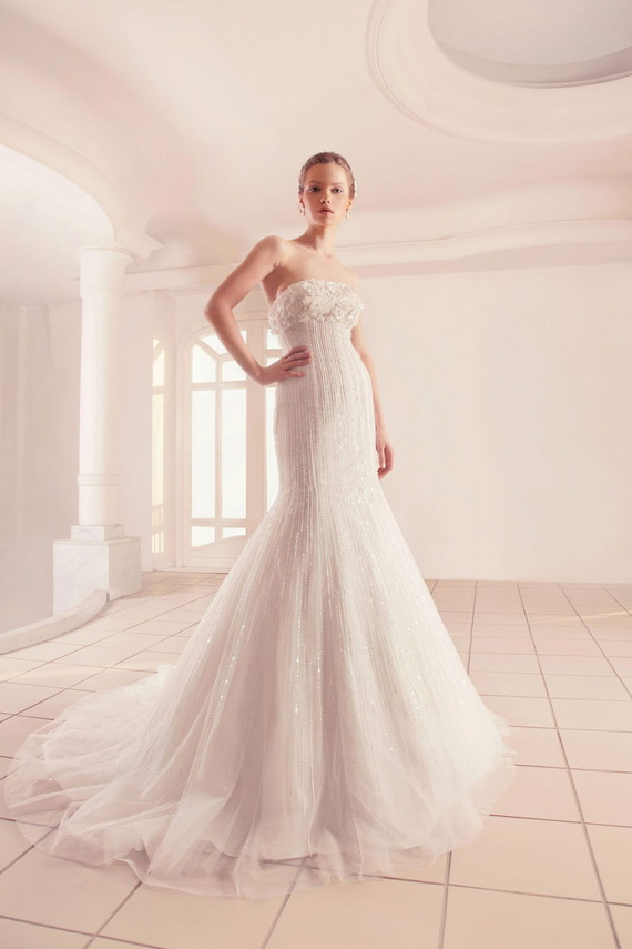 Georges Hobeika  Wedding Dresses (20)