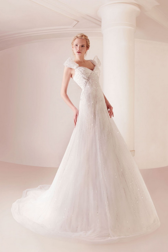 Georges Hobeika  Wedding Dresses (21)