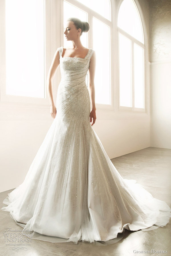 Georges Hobeika  Wedding Dresses (3)