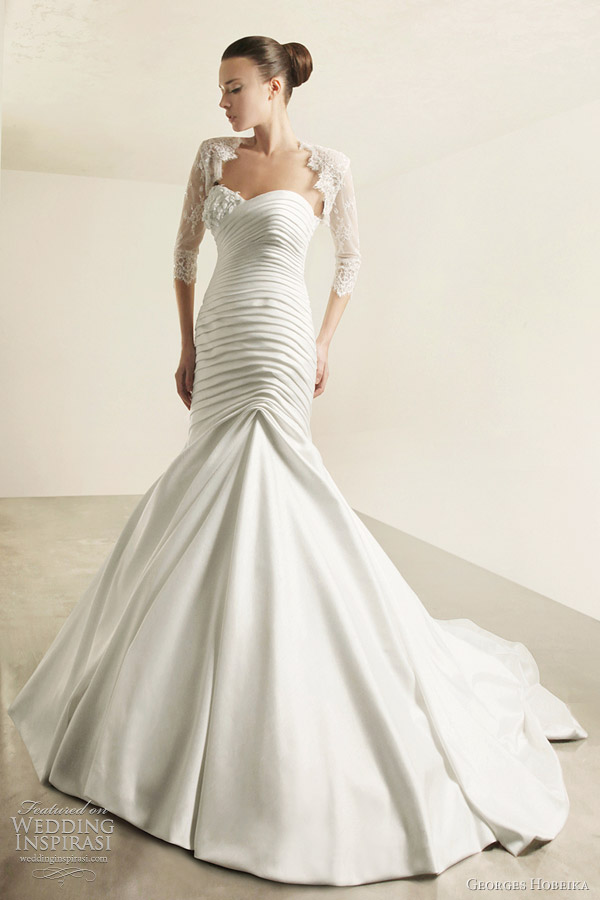 Georges Hobeika  Wedding Dresses (7)
