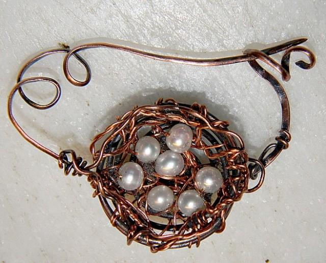 Handmade Jewelry (11)