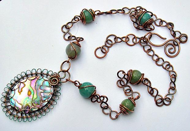 Handmade Jewelry (13)