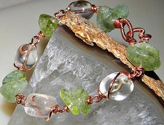 Handmade Jewelry (16)