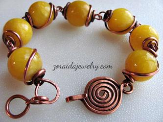 Handmade Jewelry (17)