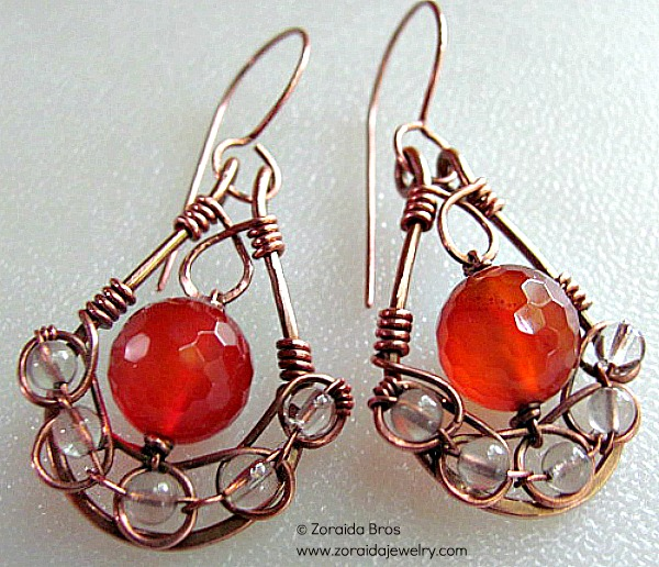 Handmade Jewelry (18)