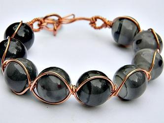 Handmade Jewelry (19)
