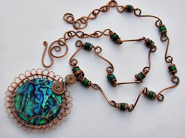 Beaded Jewelry Design Ideas Beaded Jewelry Design Ideas Make
