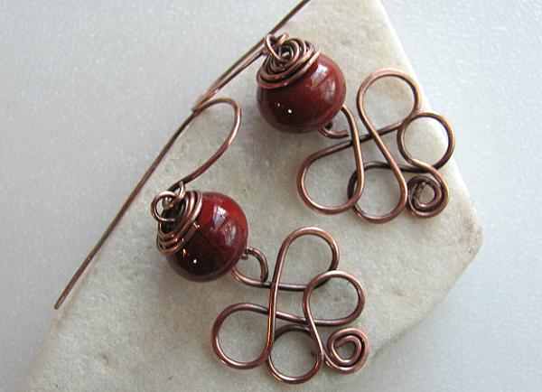 Handmade Jewelry (3)