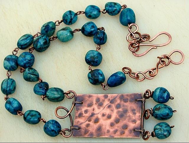 Handmade Jewelry (5)