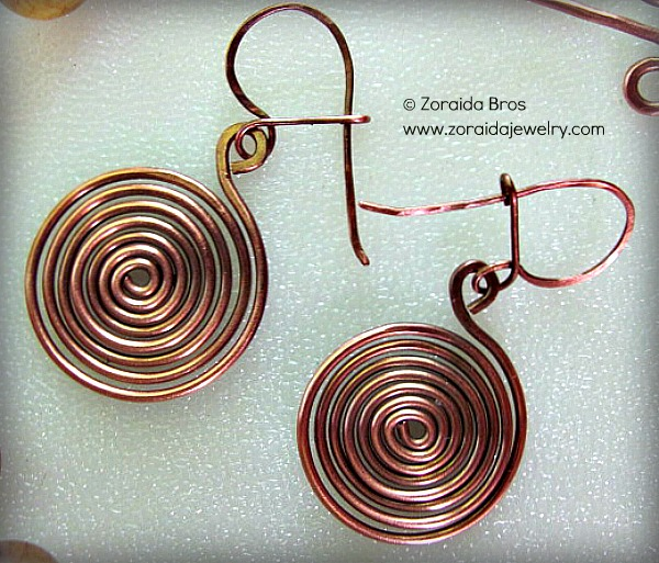 Handmade Jewelry (6)