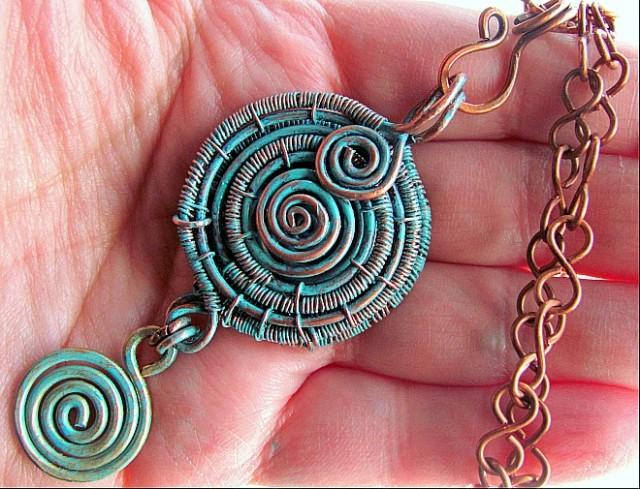 Handmade Jewelry (7)