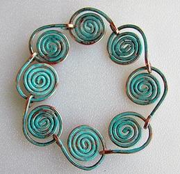 Handmade Jewelry (8)